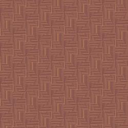Обои Decoprint NV Boheme, арт. BO23061