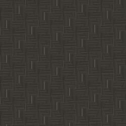 Обои Decoprint NV Boheme, арт. BO23064
