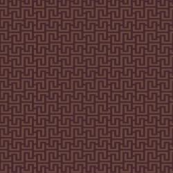 Обои Decoprint NV Boheme, арт. BO23080