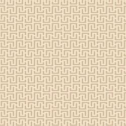 Обои Decoprint NV Boheme, арт. BO23081
