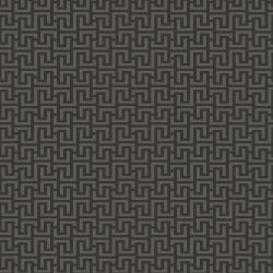Обои Decoprint NV Boheme, арт. BO23084