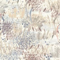 Обои Decoprint NV Breeze, арт. BR24071