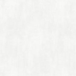 Обои Decoprint NV ELISIR, арт. EL21000