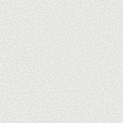 Обои Decoprint NV ELISIR, арт. EL21040