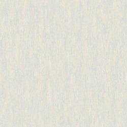 Обои Decoprint NV Emporia, арт. EM17003