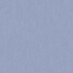 Обои Decoprint NV Emporia, арт. EM17010