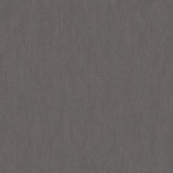 Обои Decoprint NV Emporia, арт. EM17012