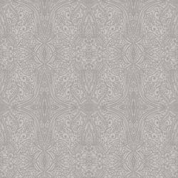 Обои Decoprint NV Escala, арт. es18072