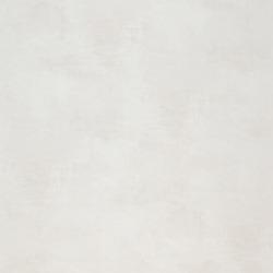 Обои Decoprint NV Mood, арт. 15500