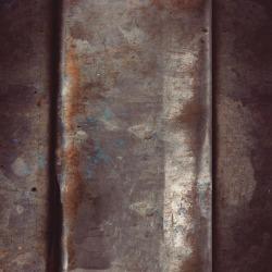 Обои Decoprint NV Mood, арт. md903015