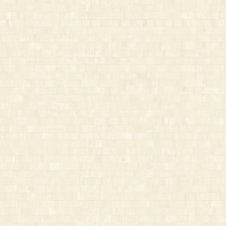 Обои Decoprint NV Nubia, арт. nu-19100