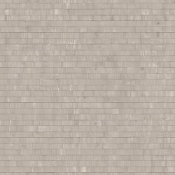 Обои Decoprint NV Nubia, арт. nu-19103
