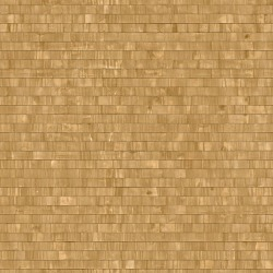 Обои Decoprint NV Nubia, арт. nu-19104