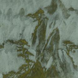 Обои Decoprint NV Onirique, арт. OND22023