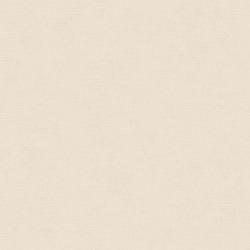 Обои Decoprint NV Paradisio, арт. PA-16803