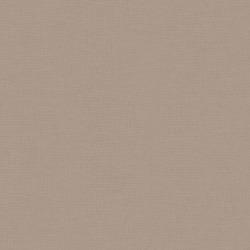 Обои Decoprint NV Paradisio, арт. PA-16804