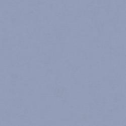 Обои Decoprint NV Paradisio, арт. PA-16805