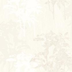 Обои Decoprint NV Paradisio, арт. PA-16850