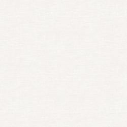 Обои Decoprint NV Selena, арт. sl-18110