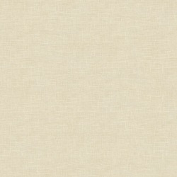 Обои Decoprint NV Selena, арт. sl-18112