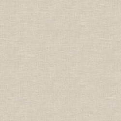 Обои Decoprint NV Selena, арт. sl-18113