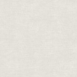 Обои Decoprint NV Selena, арт. sl-18114