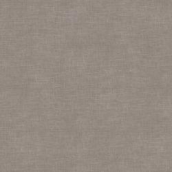 Обои Decoprint NV Selena, арт. sl-18115