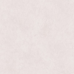 Обои Decoprint NV Selena, арт. sl-18124