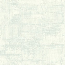 Обои Decoprint NV Selena, арт. sl-18144