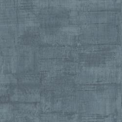 Обои Decoprint NV Selena, арт. sl-18148