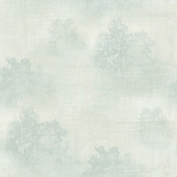 Обои Decoprint NV Selena, арт. sl-18153