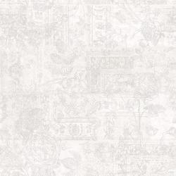 Обои Decoprint NV Selena, арт. sl-18161