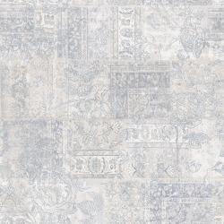 Обои Decoprint NV Selena, арт. sl-18162