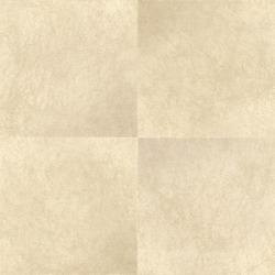 Обои Decoprint NV Selena, арт. sl-18170