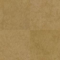 Обои Decoprint NV Selena, арт. sl-18175