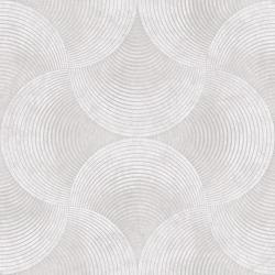 Обои Decoprint NV Selena, арт. sl-18180