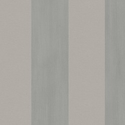 Обои Decoprint NV Sherezade, арт. sh20022