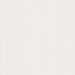 Обои Decoprint NV Spectrum, арт. sp18200