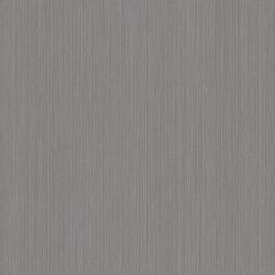 Обои Decoprint NV Spectrum, арт. sp18201