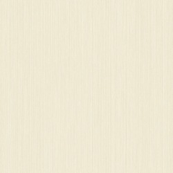 Обои Decoprint NV Spectrum, арт. sp18202