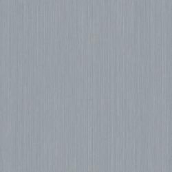 Обои Decoprint NV Spectrum, арт. sp18208