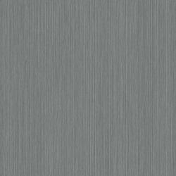 Обои Decoprint NV Spectrum, арт. sp18210