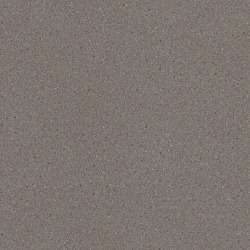 Обои Decoprint NV Spectrum, арт. sp18222