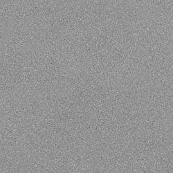 Обои Decoprint NV Spectrum, арт. sp18223