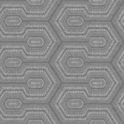 Обои Decoprint NV Spectrum, арт. sp18255