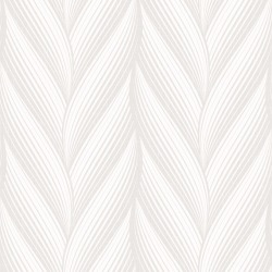 Обои Decoprint NV Spectrum, арт. sp18261