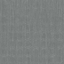 Обои Decoprint NV Spectrum, арт. sp18274
