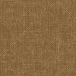 Обои Decoprint NV Spectrum, арт. sp18283