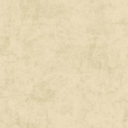 Обои Decoprint NV Tuscany, арт. tu17504