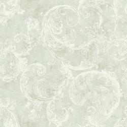 Обои Decoprint NV Tuscany, арт. tu17524